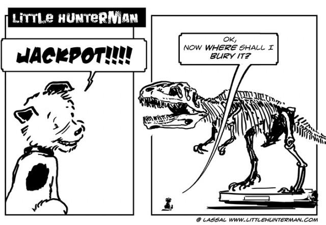 LittleHunterman-dinosaur-jackpot01